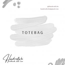 Totebags