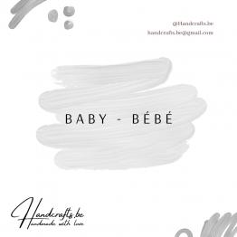 Baby - Bébé
